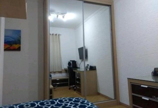 Apartamento à venda com 3 dormitórios em Santa maria, São caetano do sul cod:10994 - Foto 9