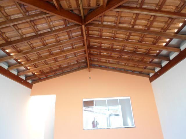 Casa à venda com 3 dormitórios em Jardim brasil, São carlos cod:484 - Foto 2