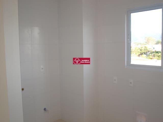 Apartamento à venda com 2 dormitórios em Canasvieiras, Florianopolis cod:939 - Foto 8