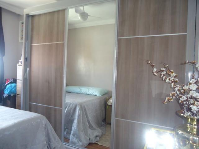 Apartamento 03 quartos em ótima localização! - Foto 7