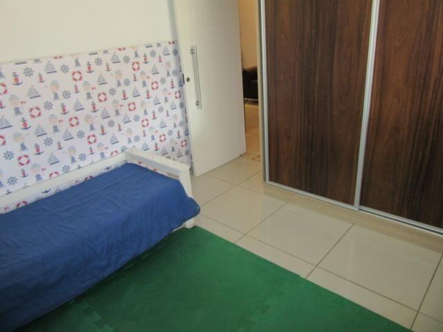 RM Imóveis vende excelente casa no Caiçara! - Foto 8