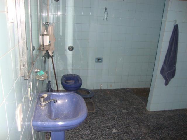 Rm imóveis vende casa 03 quartos no carlos prates. - Foto 12