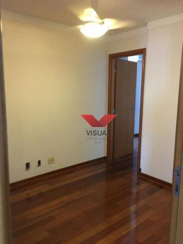 Apartamento para alugar com 3 dormitórios em Ipiranga, São paulo cod:AP0332 - Foto 20