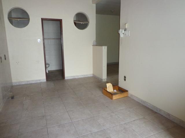 Casa à venda com 3 dormitórios em Caiçara, Belo horizonte cod:4135 - Foto 13