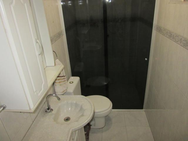 RM Imóveis vende excelente casa no Caiçara! - Foto 15