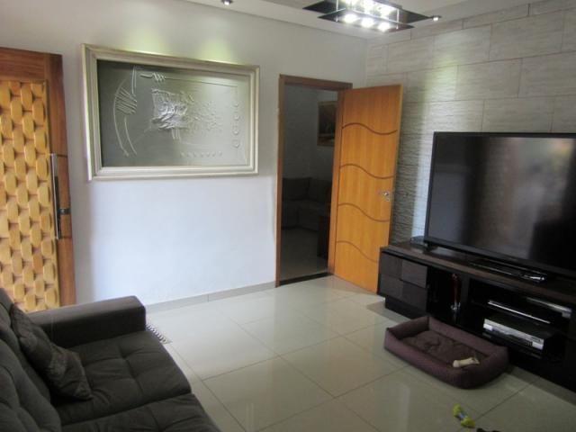 Rm imóveis vende excelente casa no glória com habite-se! - Foto 4