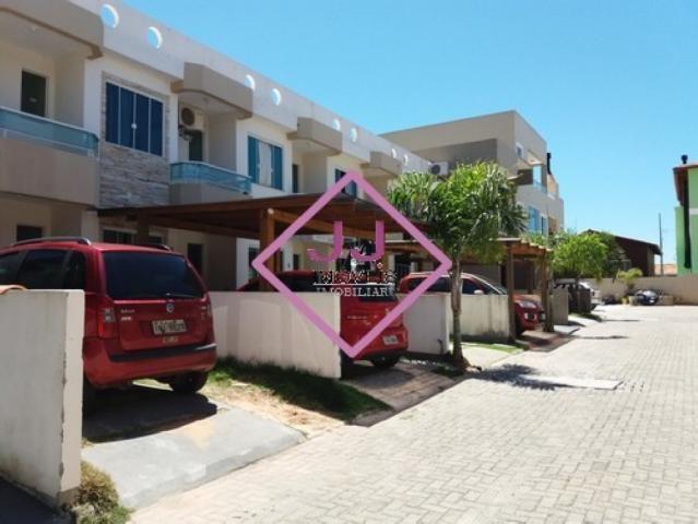 Apartamento à venda com 2 dormitórios em Ingleses do rio vermelho, Florianopolis cod:1847 - Foto 4