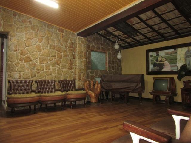 Casa à venda com 3 dormitórios em Padre eustáquio, Belo horizonte cod:4673 - Foto 5
