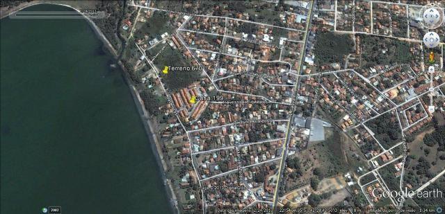 COD-131: Terreno em Porto da Roça - Saquarema - Foto 3