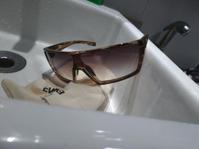 1d790f65823a6 Oculos evoke bionic - Bijouterias