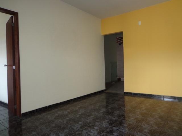 Casa à venda com 3 dormitórios em Caiçara, Belo horizonte cod:4135 - Foto 5