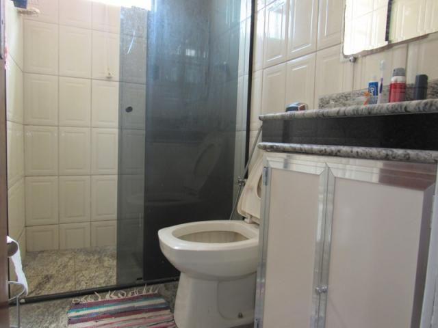 RM imóveis vende ótima casa de 02 quartos no Caiçara, próximo ao Espigão e Shopping Del Re - Foto 11