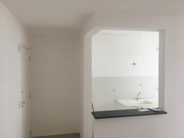 Apartamento no Ciudad de Vigo MRV em frente ao Gastrota - Foto 10