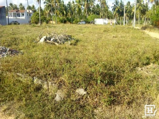 Terreno à venda - mosqueiro (zona de expansão)