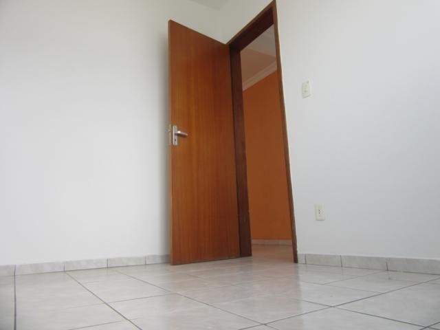 Apartamento à venda com 3 dormitórios em Caiçara, Belo horizonte cod:4520 - Foto 4