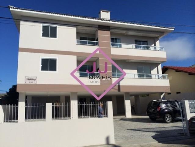Apartamento à venda com 3 dormitórios em Ingleses do rio vermelho, Florianopolis cod:7522