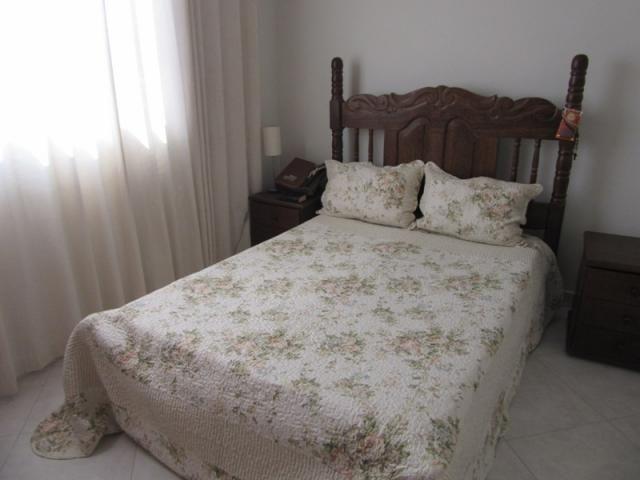 Rm imóveis vende excelente casa no caiçara, todo reformado ao lado de todos os tipos de co - Foto 4