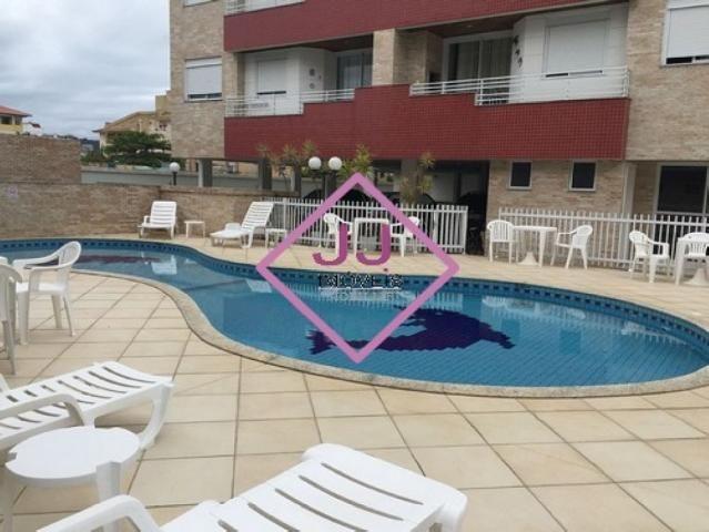 Apartamento à venda com 2 dormitórios em Ingleses do rio vermelho, Florianopolis cod:7500 - Foto 14