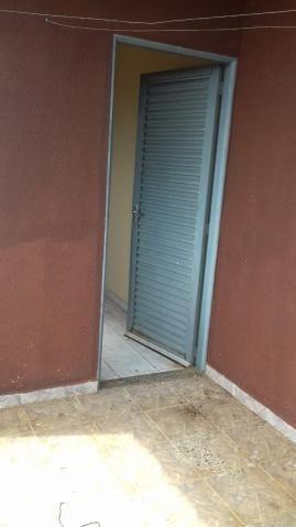 Casa à venda com 5 dormitórios em Loteamento municipal são carlos 3, São carlos cod:760 - Foto 2