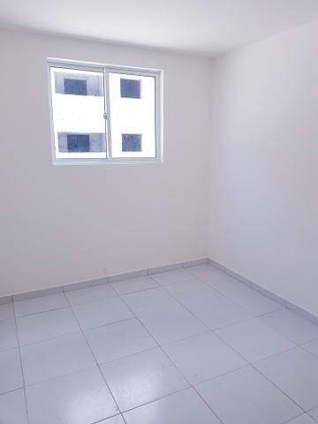 Apartamento no Costa e Silva, 2 quartos, área de lazer completa - Foto 6