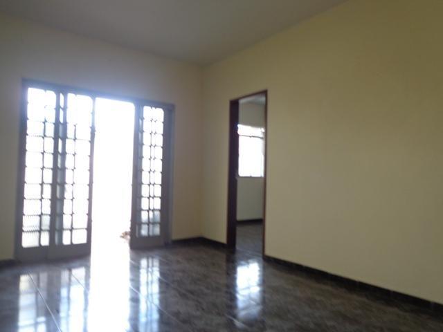 Casa à venda com 3 dormitórios em Caiçara, Belo horizonte cod:4135 - Foto 2