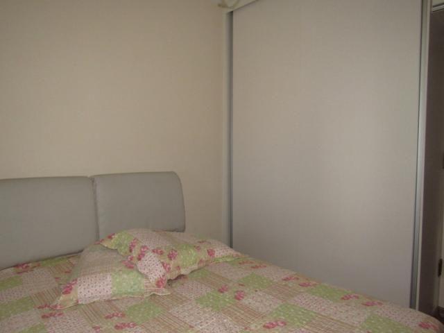 Rm imóveis vende excelente casa no melhor ponto do caiçara! - Foto 13