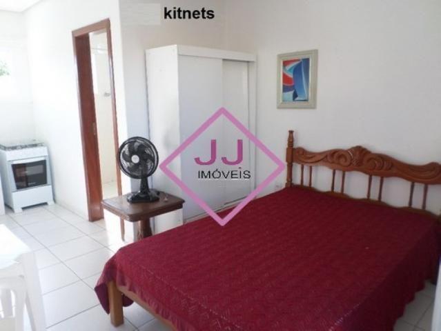 Loft à venda com 0 dormitórios em Ingleses do rio vermelho, Florianopolis cod:3830 - Foto 13
