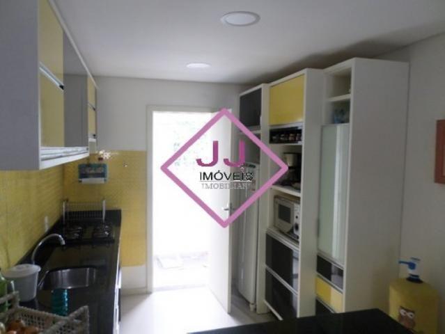 Apartamento à venda com 2 dormitórios em Ingleses do rio vermelho, Florianopolis cod:3818 - Foto 9