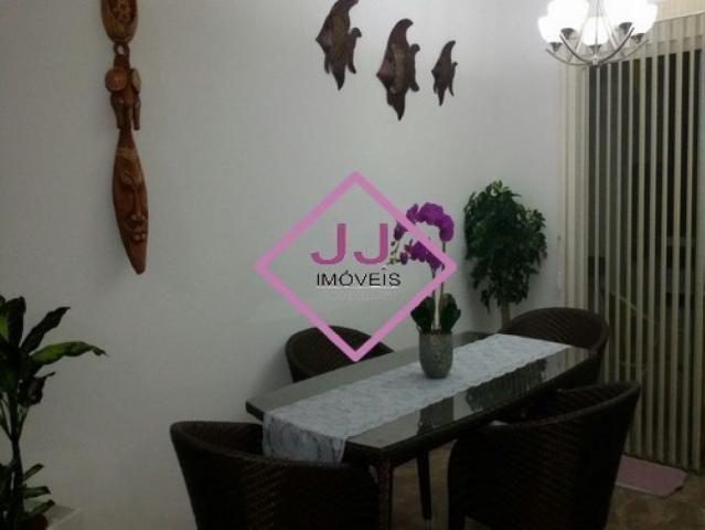 Apartamento à venda com 3 dormitórios em Ingleses do rio vermelho, Florianopolis cod:7522 - Foto 2