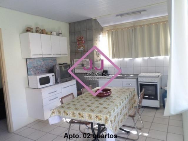 Loft à venda com 0 dormitórios em Ingleses do rio vermelho, Florianopolis cod:3830 - Foto 19