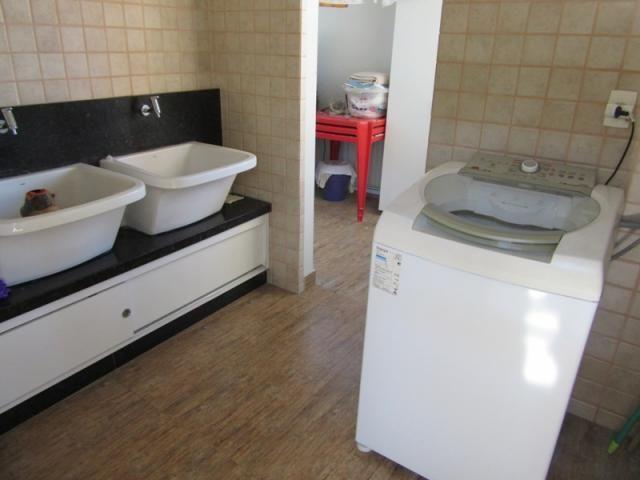 RM Imóveis vende excelente cobertura no Caiçara, toda montada com móveis planejados! - Foto 18