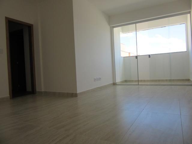 Compre área privativa nova no melhor ponto do bairro caiçara. - Foto 3