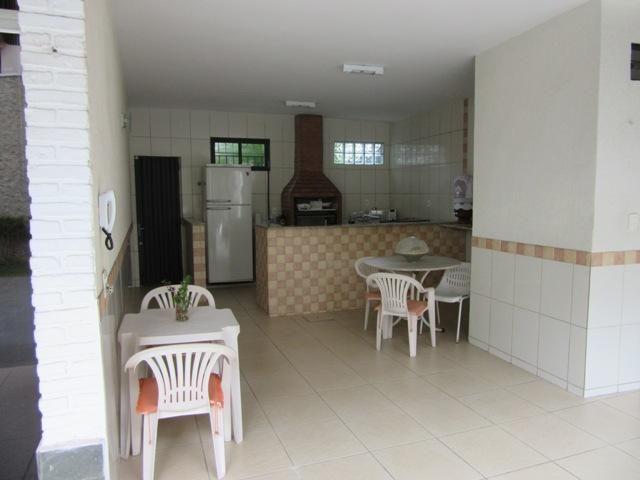 Casa à venda com 3 dormitórios em Caiçara, Belo horizonte cod:4425 - Foto 11