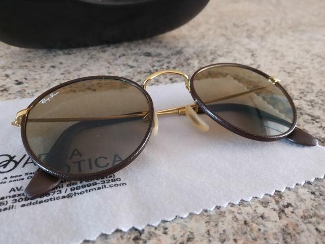 74d2bce8c Óculos de sol feminino Ray Ban ORIGINAL!!! - Bijouterias, relógios e ...