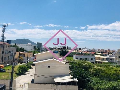 Apartamento à venda com 3 dormitórios em Ingleses do rio vermelho, Florianopolis cod:7645 - Foto 10