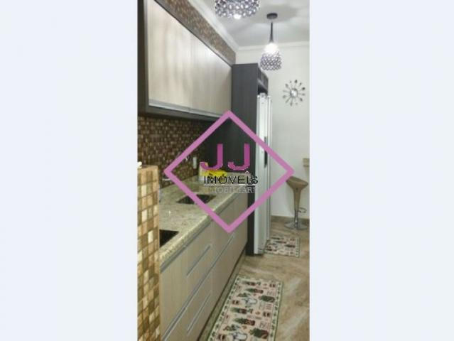 Apartamento à venda com 3 dormitórios em Ingleses do rio vermelho, Florianopolis cod:7522 - Foto 5