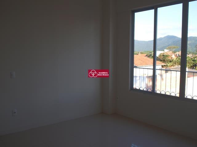Apartamento à venda com 2 dormitórios em Canasvieiras, Florianopolis cod:939 - Foto 5