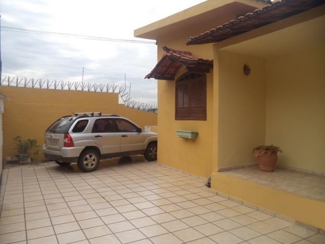 Rm imóveis vende excelente casa duplex no caiçara! - Foto 11