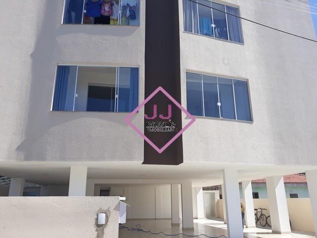 Apartamento à venda com 3 dormitórios em Ingleses do rio vermelho, Florianopolis cod:11110 - Foto 2