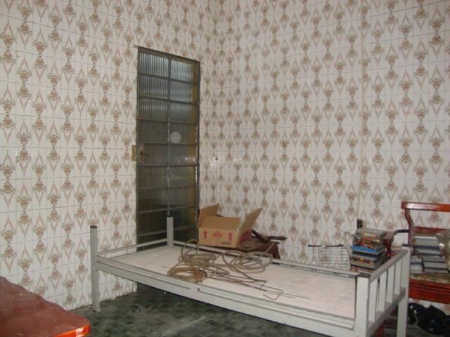 Rm imóveis vende casa 03 quartos no carlos prates. - Foto 6