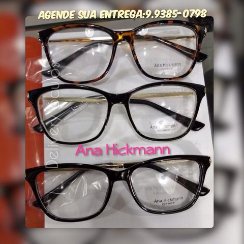 9fa5de8b57784 Armações para óculos de grau - Bijouterias