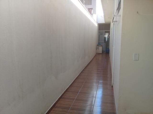 Casa à venda com 3 dormitórios em Jardim bandeirantes, São carlos cod:967 - Foto 20