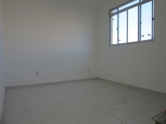 Apartamento à venda com 2 dormitórios em Gloria, Belo horizonte cod:3232 - Foto 3
