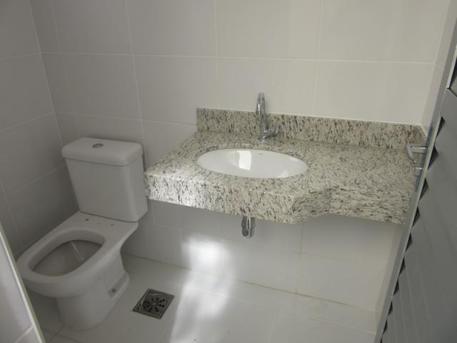 Cobertura à venda com 3 dormitórios em Caiçara, Belo horizonte cod:4552 - Foto 14