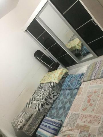Alugo apartamento tipo casa , mobiliada em Cuiabá - Foto 13
