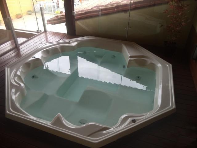 Rm imóveis vende excelente casa duplex no caiçara! - Foto 3
