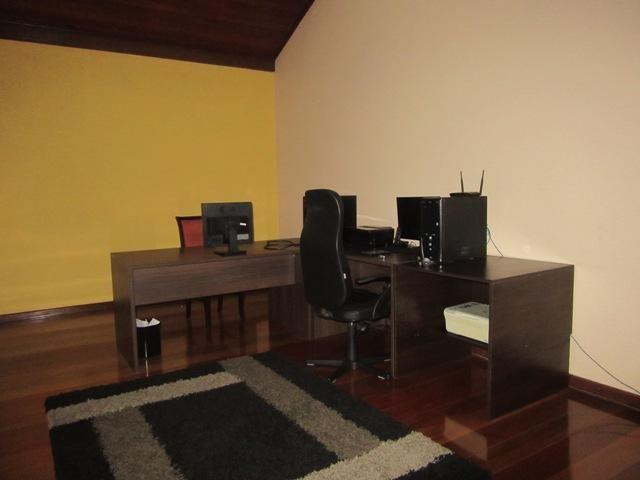 Casa à venda com 3 dormitórios em Caiçara, Belo horizonte cod:3907 - Foto 6