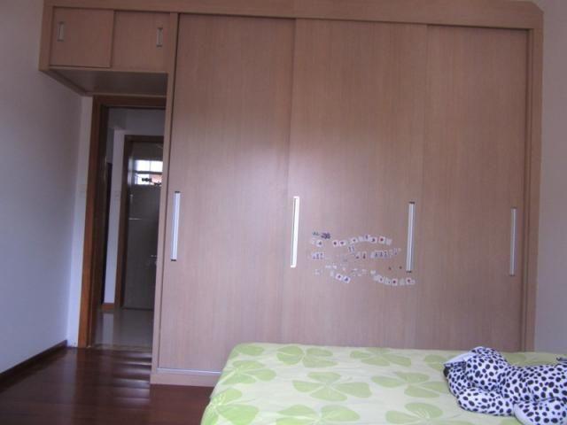 Casa à venda com 5 dormitórios em Caiçara, Belo horizonte cod:4486 - Foto 11