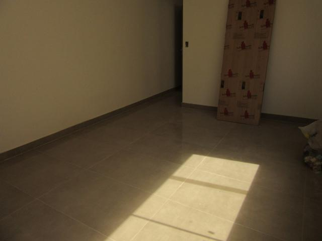 Lançamento no bairro Caiçara, prédio novo, 100% revestido com elevador! - Foto 5