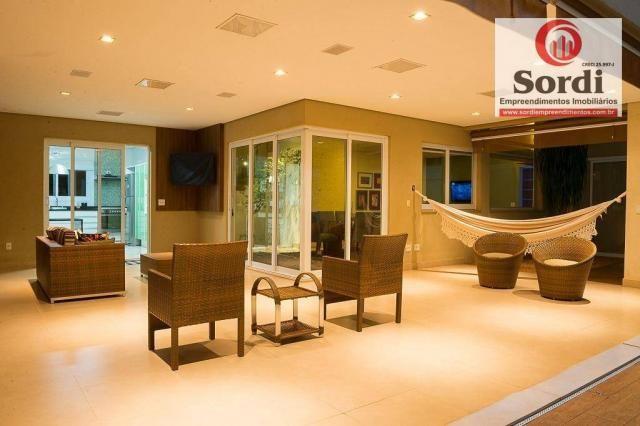 Sobrado à venda, 434 m² por r$ 1.550.000,00 - jardim das acácias - cravinhos/sp - Foto 7